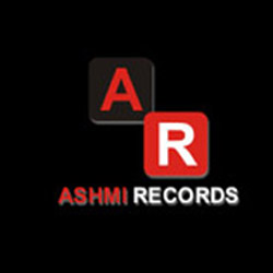 Ashmi Records